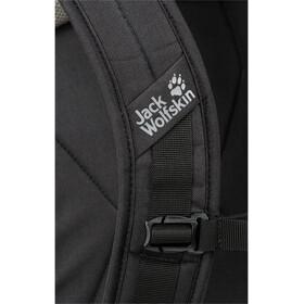 Jack Wolfskin Dayton Backpack black